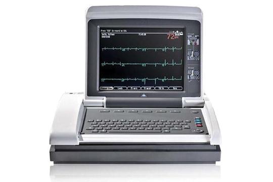 MAC5000