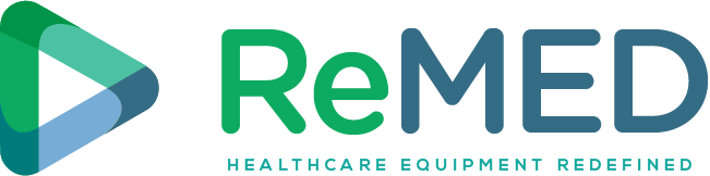 ReMED Services