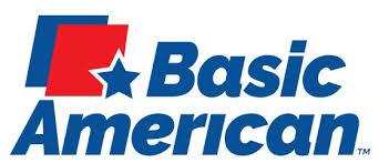 Basic American