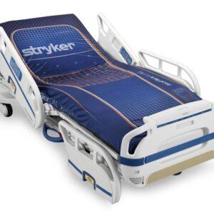 Stryker Secure 3