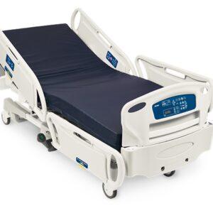 Stryker Go Bed II
