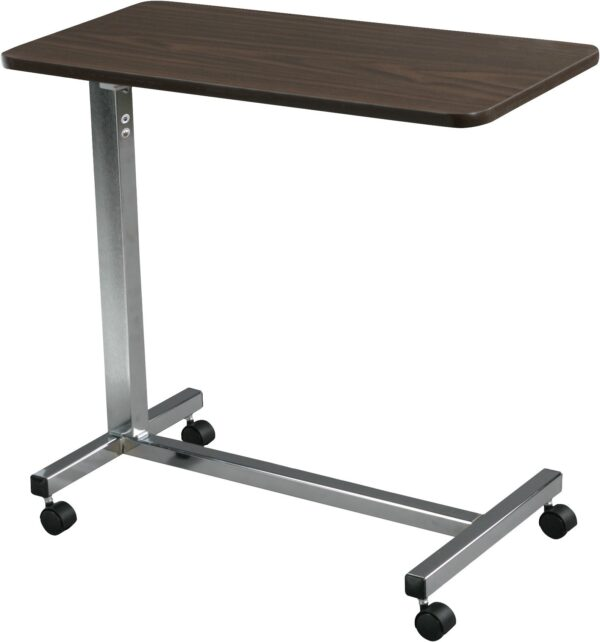Drive Over Bed Table (13067)