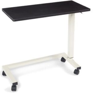 MedaCure Over Bed Table (OB2845)