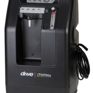 Drive/Devilbiss 5L Concentrator