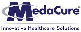 MedaCure HI/LO Motor for SLB149/SLB42/SLB48-X & Head Motor for ULB95/ULB42/ULB48-X Beds (JC-35D-6000N-200)
