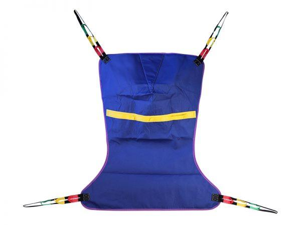 Full Body Sling-Solid-Large 30113