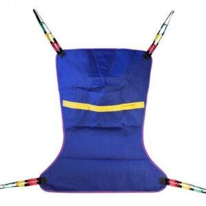 Full Body Sling-Solid-XL 30117