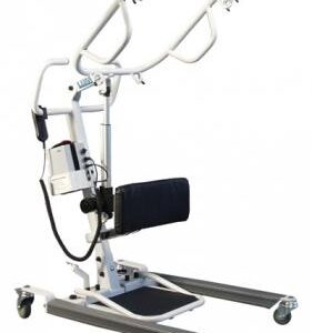 Graham-Field LF2020 Lumex Easy Lift Sit to Stand