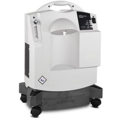 Respironics 10L Concentrator