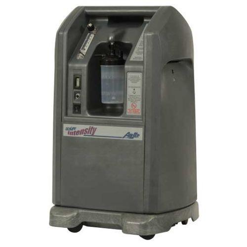 AirSep 8L Concentrator