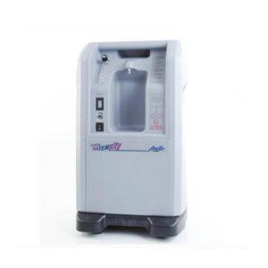 AirSep 10L Concentrator