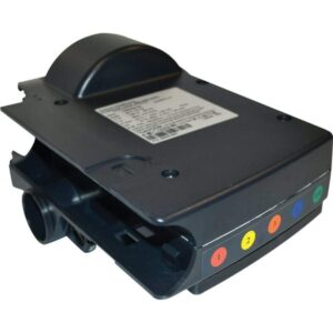 Control Box for Drive P903 Beds (Manufactured before 01/2018) (SP01-CB6S674-U4409)