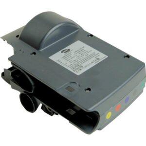 Control Box for Invacare CS3/CS5 Beds (1159601)