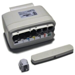 Control Box for Drive 901/902/15903C/1752/2002 & Direct Supply Panacea 6300 Beds (SP01-69159)