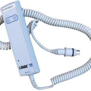 Drive Pendant for Patient Lifts (13240HC)