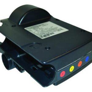 Control Box for Joerns EasyCare 3 / B500 / B530 Bed (39001021)