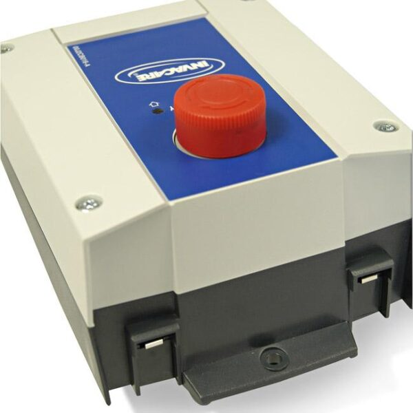 Control Box / Charger for Patient Lifts (13240C)