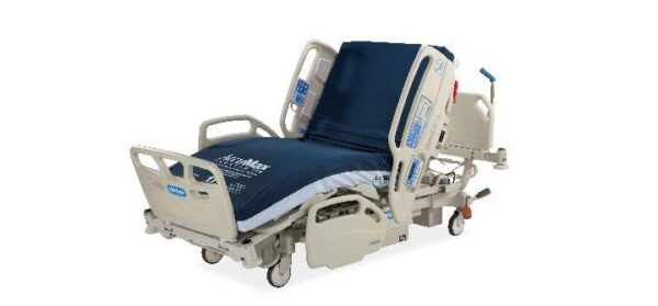 Hill-Rom Care Assist ES