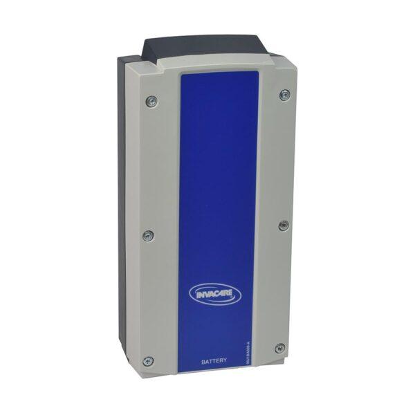 Patient Lift Battery (13240Batt)