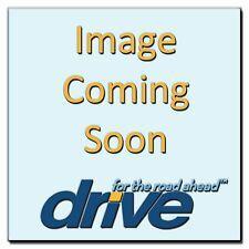 Control box for Drive P503 (SP01-TC21-1060-002)