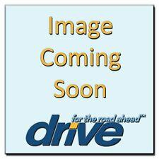 Control Box for Drive P601/15902C Beds (SP01-67398)