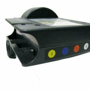 Control Box for Invacare 820 DLX & SC 900 Beds (1117178)