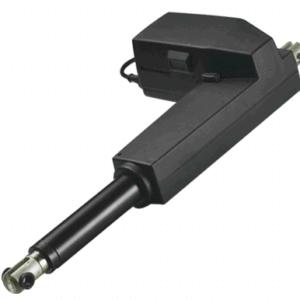 Head Motor for MedaCure SLB-149/SLB48-X/LX-BARI/ULB7 & HI/LO for ULB7 Beds