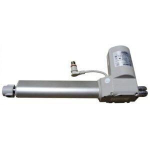 Hi Lo Motor for Direct Supply Panacea 3000 (1st Generation), 3250 & 3500 Beds (C8095/4040212)