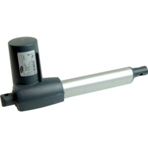 Hi Lo Motor for Invacare 820 DLX & SC 900 Beds (1137338)