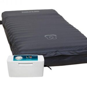 "Proactive Aire 6000 Low Air Loss Mattress 36""x84""x8"" (free shipping)"
